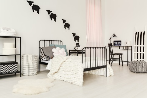 gallery/white-childs-bedroom-interior-pyf9mkq