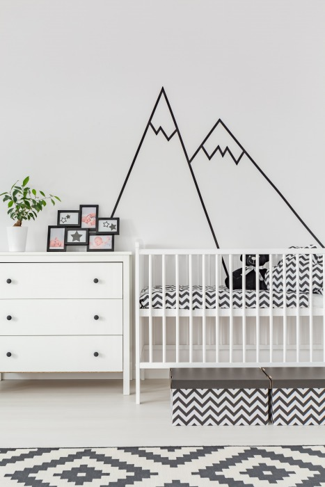 gallery/baby-room-with-wall-decoration-pgmhy5f